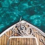 Boat Insurance in New Hope, MN