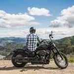Motorcycle Insurance in New Hope, MN